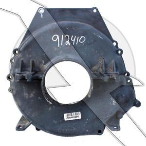 OMC 7.5L 460 Ford King Cobra Flywheel Bell Housing 912410