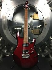 OLP Signature Series John Petrucci w/ Case