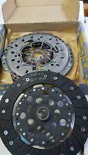 Frizione Originale Renault Laguna 2 1.9Dci grandtour Diesel  7701473583