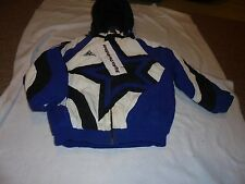 new products 005ab b4888 Unisex Children's Dallas Cowboys Sports Fan Jackets for sale ...