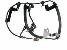 For 1999-2003 Nissan Frontier ABS Speed Sensor Front Left Holstein 23468PF 2000
