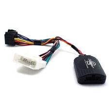 Hi-Fi, GPS y tecnología Volante para coches Chevrolet