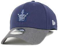 Toronto Maple Leafs Cap NHL Eishockey Cap  New Era 39thirty Flex Kappe  S / M