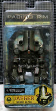 PACIFIC RIM 7' JAEGER CHERNO ALPHA SERIES 3 STATUE ACTION FIGURES ROBOT KIDS TOY