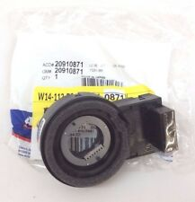 2010-2013 Chevrolet Silverado GMC Sierra Steering Wheel Position Sensor new OEM