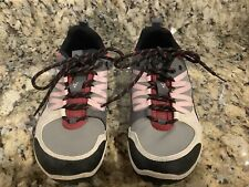 Vivobarefoot Women's Trail Hiking Running - Eu 41 - Excellent Condition