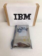 IBM 90P1310 90P1306 26K5153 146.8gb 10k U320 hard drive