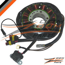 Stator POLARIS SPORTSMAN 700 Non-EFI 2002 2003 2004 2005 2006 ATV NEW