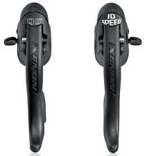 Campagnolo Xenon Ergopower 10 speed Gear Shifters