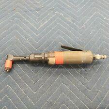 Dotco 90 Degree Drill Motor Mdl15lf282 62 14 28 Thread 3500 Rpm