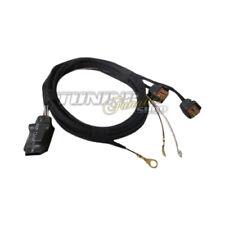 Seat Leon 1M NSW Nebelscheinwerfer Kabelsatz Kabelbaum Kabel Adapter
