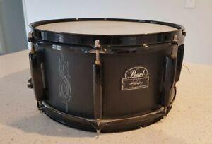 Pearl JJ1365 Joey Jordison Snare Drum