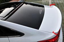 Rear Trunk Lip Spoiler  For Hyundai  LF Sonata (2014~on) ////