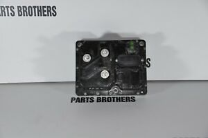 LAND ROVER DISCOVERY RANGE ROVER VOGUE POWER STOP START MODULE DPLA-14F70-AB