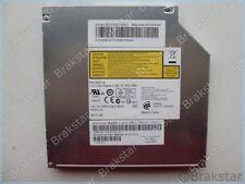Lecteur Graveur CD DVD drive COMPAQ Evo N800W