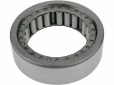 For 1942, 1946-1949 Buick Super Series 50 Wheel Bearing Rear 31647NR 1947 1948