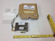 Radioframe 26681 IDEN Multi Channel Radio Blade Transceiver 80. NO BRACKET