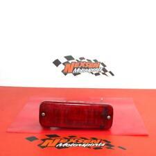 1984 Honda Atc125m Tail Taillight Back Brake Light