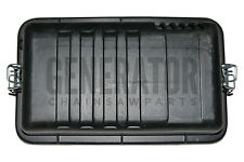 Air Filter Box Parts For Champion Generator ST168FD-1130003-CPE ST168FD-1130005