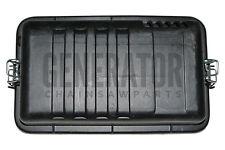 Air Filter Box Cleaner For Lifan LF160F LF168F LF168F-2 Engine Motor Generators