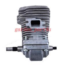 Zylinder Kolben Membran für STIHL 025 MS250 MS230 023 42.5mm S?ge Neue Ersetzung