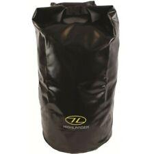Sac étanche 44L Highlander Tri-Laminate PVC Dry Bag