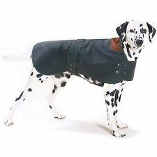 Hunter Dog Coat