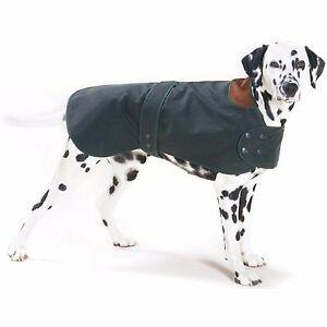 Hunter Dog Coat 24 inches