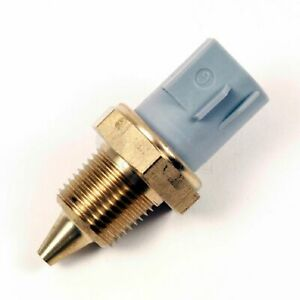 Delphi Engine Coolant Temperature Sensor TS10001 E1AZ12A648A