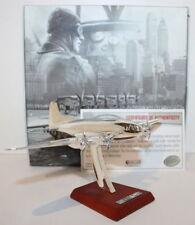 Atlas 1/200 Scale Diecast - 7 504 016 - 1938 Boeing B-307 Stratoliner