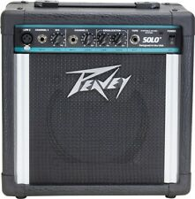Peavey Solo Portable PA System
