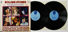 Rolling Stones 30 Greatest Hits 2LP compilation ABKCO Records Canada VG++