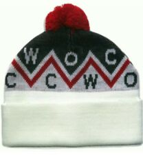 Casual Connoisseur x Weekend Offender Weir Hat