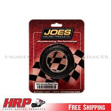 JOES Racing-Steering Wheel Tape-13600