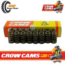 Crow Cams Ford Windsor Engine Heavy Duty Single V8 Valve Springs 7738-16