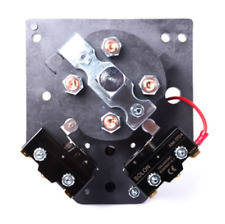 EZGO Forward and Reverse Switch Assembly Fits Select Golf Cart Models