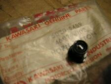 Horn Button  A1 A7 H1 W1 W2 W2SS A1SS A7SS 46028-002  Kawasaki NOS