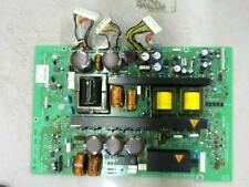 HITACHI CMP4120HDUS POWER SUPPLY HA00593