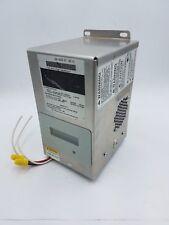 Cummins 300-5878-07 Power Battery Charger Electric Onan Generator 120/208/240VAC
