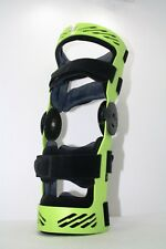 Knieorthese BAUERFEIND SecuTec Genu Gr. 3 links NEU KNEE BRACE Size 3 left NEW