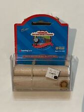 Thomas And Friends Wooden Railway Sawmill Logs