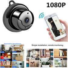 Telecamera IP Telecamera IP IP HD per interni / esterni Wireless WiFi WiFi CCTV