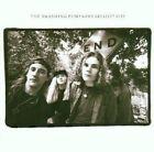 "SMASHING PUMPKINS ""ROTTEN APPLES-GREATEST HITS"" CD NEU"