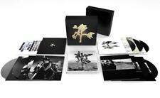 U2-Joshua Tree; Limited 7-Vinilo Lp Box Set; Nuevo y Sellado