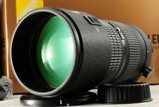 """""""TOP MINT"""" Nikon AF Nikkor 80-200mm f/2.8 D ED New Type Zoom Lens from Japan"""