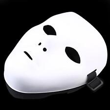 Mask xmas  Hip-Hop GHOST DANCE JabbaWockeeZ Mask Face Party Mask