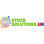 StockSolutionsUK