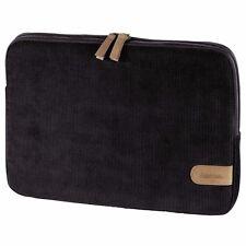 Hama bio Cord 00101182 bolso funda tablet sleeve netbook Tablet hasta 11,6 pulgadas