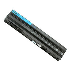 OEM Genuine Battery T54FJ 71R31 for Dell Latitude E6420 E6540 E6440 Precision PC