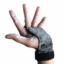 MACCIAVELLI - Pull Up Grips, Hand Grips, Wodies, Gloves, Calisthenics,